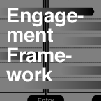 FAM015_engagementframework_feature