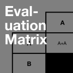 FAM16_evaluationmatrix_feature